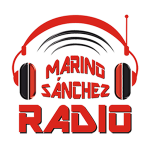 LogoMarino
